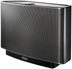 Sonos PLAY:5 Black - The Wireless Hi-Fi (formerly S5) Sonos http://www.amazon.co.uk/dp/B003MVZ2GG/ref=cm_sw_r_pi_dp_l7avub068HDES