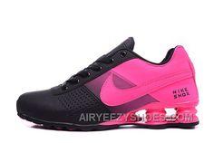 fb6731e1b56 Women Nike Shox Deliver Sneakers 247 Online EySYYJx