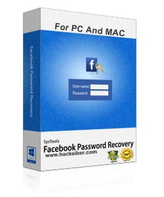 """Finally done Testing with Beta version. Come up with final product """"Facebook Password Recovery tool"""". Yup free 100% no survey just get it on one click. Must leave your review share with your friend and blaw blaw."""