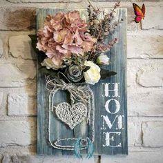 DIY and Craft Ideas - Home Decor DIY and Craft Ideas, #craft #diy #homedecorideasdiycraftscreative #ideas<br> > Diy Crafts To Sell, Diy Crafts For Kids, Arts And Crafts, Craft Ideas For Adults, Adult Crafts, Easy Crafts, Sell Diy, Diy Home Crafts, Easy Diy
