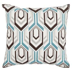 Arie Pillow (Set of 2) at Joss & Main