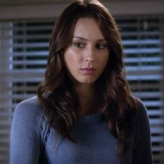 spencer hastings coats - Google Search