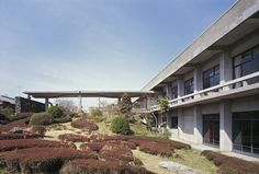 2013 Award of Merit: Otaki Town Hall, Chiba Prefecture, Japan