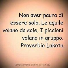 Frasi del Buongiorno | Semplicemente Donna by Ritina80