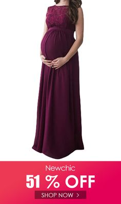 I found this amazing Elegant Lace Maternity Pregnancy Photography Gown Maxi Dres. - I found this amazing Elegant Lace Maternity Pregnancy Photography Gown Maxi Dress with - Cheap Maternity Clothes, Maternity Gowns, Strapless Dress Formal, Prom Dresses, Formal Dresses, Clothes For Sale, Dresses For Sale, Pregnancy Outfits, Maternity Pictures