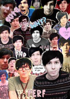 i feel like I don't give phil enough love on this board noW PINNING MORE