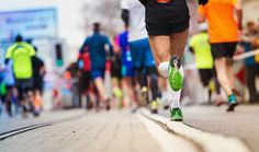 Out There: Life Lessons From the Marathon – PodiumRunner Running Race, Marathon Running, Speed Workout, Rookie Mistake, Partner Yoga, Running Inspiration, Cross Country Skiing, Training Plan, How To Train Your