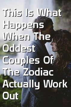 Kimberly Hudson Explains About This Is What Happens When The Oddest Couples Of The Zodiac Actually Work Out Libra Quotes Zodiac, Astrology Pisces, Libra Horoscope, Astrology Signs, Horoscopes, Aquarius Traits, Zodiac Traits, Zodiac Love Compatibility, Jennifer Brown