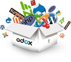 As an emerging web development firm, sys-track has full package of software solution, web solution, mobile app solution & digital marketing. Our aim is to design & reshape your idea and make it live.