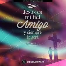 Resultado de imagen para imagenes cristianas para jovenes