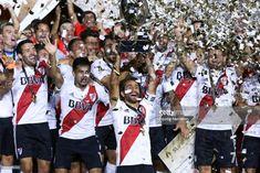 Supercopa 2018 (River 2 - Boca 0) Memes, Grande, Christmas Sweaters, Stock Photos, Mariana, Athlete, Sports, History, Football Soccer