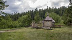 Image result for Muřinkový Vrch Cabin, House Styles, Image, Decor, Decoration, Cabins, Cottage, Decorating, Wooden Houses