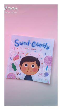 Islamic childrens book