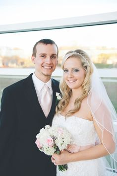 Check out the photos from paul & amanda.