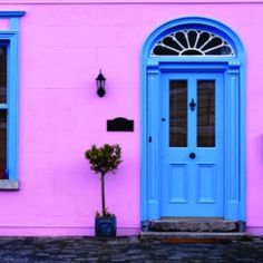 Style Quiz | Interior & Exterior Design | Colourtrend