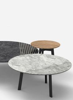 Design Is Wolf est une marque née à Anvers en Décembre 2015. Elle vend ses propres collections par le biais d'internet et collabore également avec un nombr