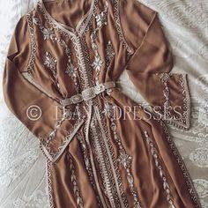 Ilana dresses (@ilanadresses) • Instagram photos and videos Ladies Day Dresses, Photo And Video, Videos, Photos, Instagram, Fashion, Dress, Moda, Pictures