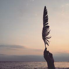 Kendra Saunders, Fairytale, American Girl, Legends, Aesthetics, Disney, Nature, Fairy Tail, Fairytail