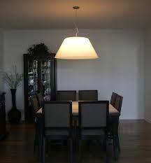 Image Result For Lights Dining Room
