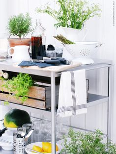 Scandi Decoration http://scandidecoration.blogspot.fi/