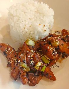 Grains, Recipes, Food, Asia, Eten, Recipies, Ripped Recipes, Seeds, Recipe