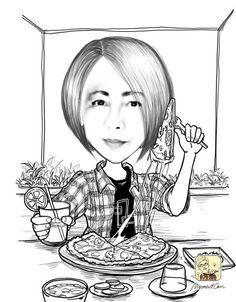 Nhan nhan