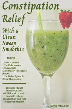 Healthy Juice Recipes, Healthy Juices, Healthy Smoothies, Health And Nutrition, Healthy Drinks, Juice Smoothie, Smoothie Drinks, Smoothie Recipes, Jai Faim