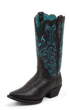 201 Best Cowboy Boots Images Cowboy Boots Boots