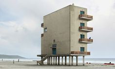 fpdv2014 exchange of views and artistic collaboration: FPDV / ARTIST PRESENTATION / FILIP DUJARDIN / BY XDK