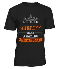 # Best Shirt Retired singer grandma Mother's day front .  tee Retired singer grandma Mothers day-front Original Design.tee shirt Retired singer grandma Mothers day-front is back . HOW TO ORDER:1. Select the style and color you want:2. Click Reserve it now3. Select size and quantity4. Enter shipping and billing information5. Done! Simple as that!TIPS: Buy 2 or more to save shipping cost!This is printable if you purchase only one piece. so dont worry, you will get yours.