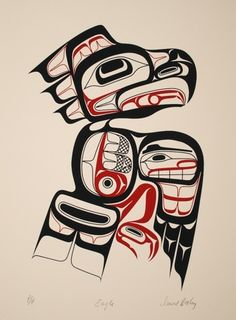 1000 images about happy chappy 39 s favourite art on for Native american tattoo artist seattle