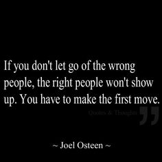 yeah. still, wrong people are often fun to be around cos often they are not boring