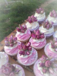 cup cake, oggetti decorativi, saponi, saponi naturali artigianali, bomboniere , shabby, chic soap, prodotti naturali, vegan