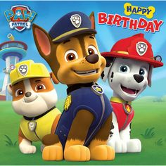 photograph regarding Paw Patrol Printable Birthday Card named 12 Least difficult Paw Patrol Birthday Card pictures in just 2019 Paw patrol