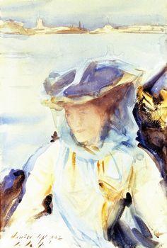 Art and Artists, Paintings, Painters, Prints, Printmakers, Illustration, Illustrators