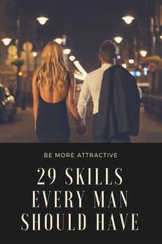 Healthy Man There are certain skills which elevate your overall attractiveness as a man. Discover the 29 skills every man should know before his Birthday. READ MORE - Improve your abilities as a man and desirability as a mate. True Gentleman, Gentleman Rules, Modern Gentleman, Men Tips, Men Style Tips, Healthy Man, How To Stay Healthy, Dating Advice For Men, Marriage Advice