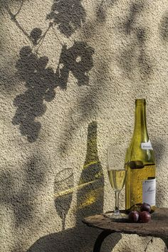 Are You Experienced? - Expolore the best and the special ideas about Italian wine Wine Photography, Still Life Photography, Shadow Photography, In Vino Veritas, Italian Wine, Foto Art, Jolie Photo, Light And Shadow, Wine Country