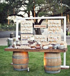 tea cup backdrop - Heather Kincaid Photography