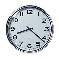 The Times=Las horas