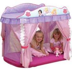 disney princess toys - Google Search