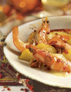 18 ideas seafood dinner menu for 2019 Seafood Party, Seafood Menu, Seafood Gumbo, Seafood Dinner, Dinner Menu, Seafood Soup Recipes, Seafood Buffet, Chowder Recipes, Gourmet Recipes