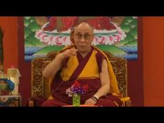 The Five Tibetan Rites and Breathing Practice - Morning and Evening Practice (sound fixed) - YouTube