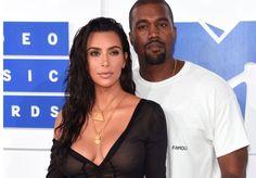 Finalmente! Kim Kardashian e Kanye West vão ser pais pela terceira vez https://angorussia.com/entretenimento/famosos-celebridades/finalmente-kim-kardashian-e-kanye-west-vao-ser-pais-pela-terceira-vez/