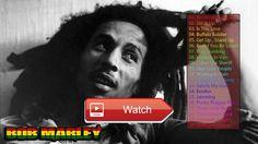 Bob Marley Reggae Songs Bob Marley Playlist  Bob Marley Reggae Songs Bob Marley Playlist Bob Marley Reggae Songs Bob Marley Playlist Bob Marley Reggae Songs Bob