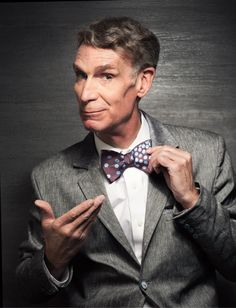 Pulling off the Bow tie without looking likes your grandpa or a ...