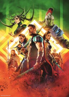 Loved this movie watch thor, marvel wallpaper, marvel films, marvel characters, fictional Marvel Dc Comics, Marvel Art, Marvel Heroes, Thor Marvel, The Avengers, Marvel Movie Posters, Marvel Characters, Marvel Movies, Idris Elba