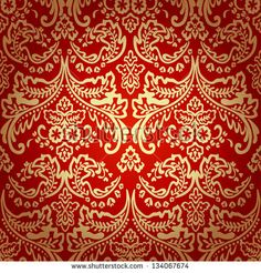 17 Best images about Wallpaper.Pins on Pinterest | Design, Neutral