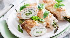 Menu settimanale: tutte le ricette fresche e leggere contro il caldo    #LeIdeediAIA #AIA #tacchino #menu #caldo #estate #summer #food #foodie #eat #eating #cucina #cucinare #cook #cooking #like #menu #mozzarella #tramezzini #panino
