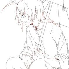 「銀魂ログ」/「雨子」の漫画 [pixiv]