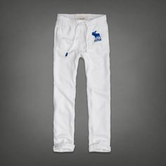 Supersoft and snuggly. Hollister Sweatpants, Mens Sweatpants, Abercrombie And Fitch Style, All American Clothing, Clothing Ideas, Tees, Classic, Moose, Casual